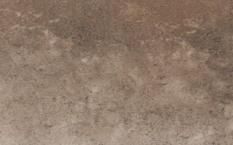 цена Керамогранит Estima Bolero BL 05 полированный 30х60 см